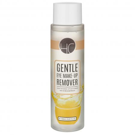 Gentle Eye Make-up Remover 150ml